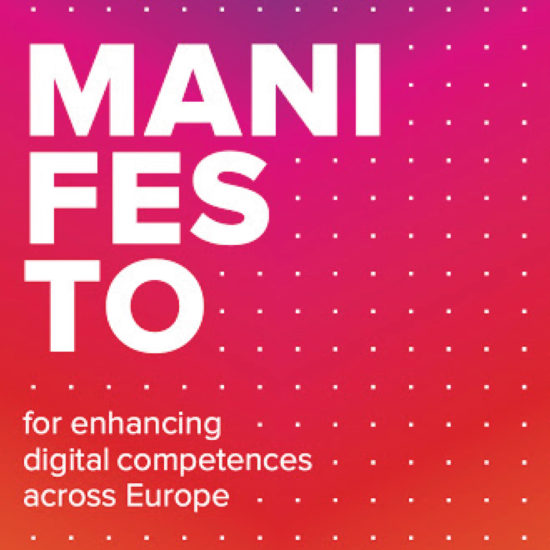 manifesto-per-migliorare-le-competenze-digitali-in-tutta-europa