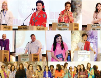women-economic-forum