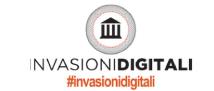 invasioni-digitali