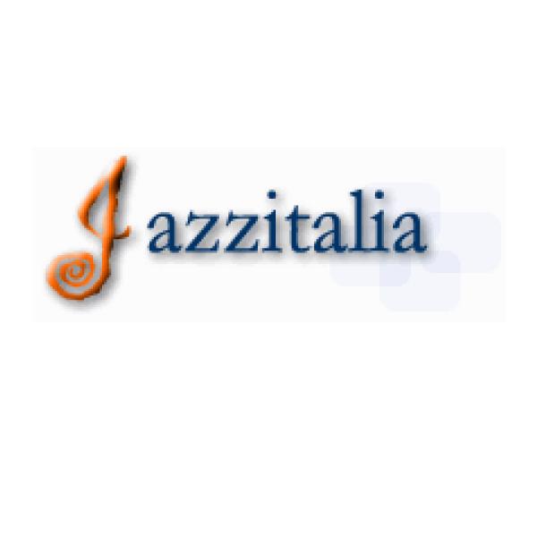 jazz-italia