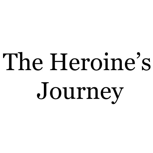 the-heroines