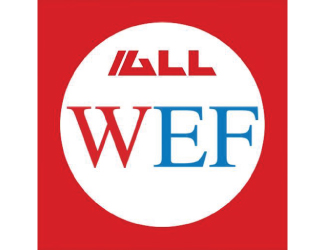 wef-all