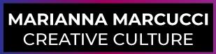 creative-culture-logo