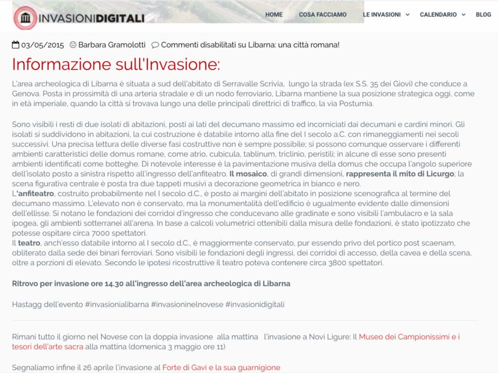 Fig11-Dettaglio_della_InvasioneDigitale_a_Libarna