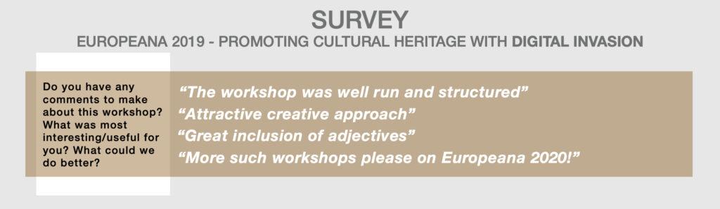 SurveyEuropeana_Thumb