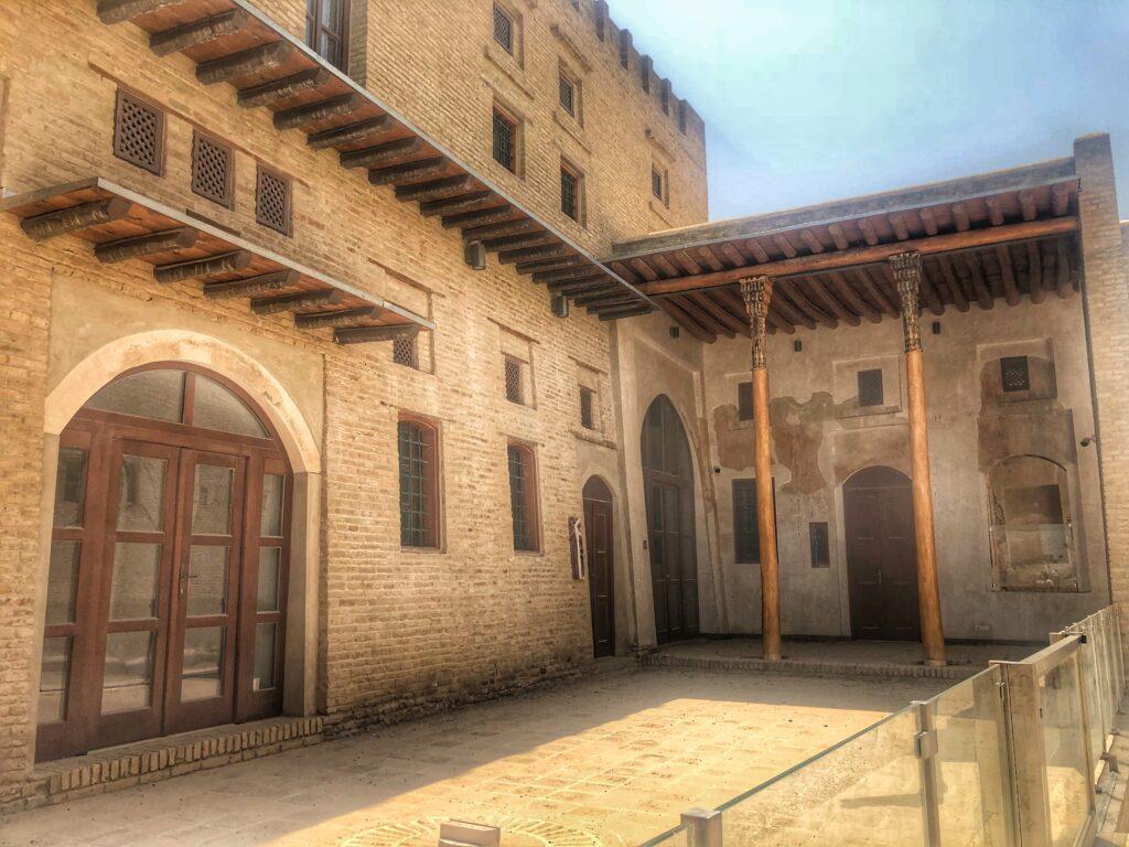 houses citadel 2