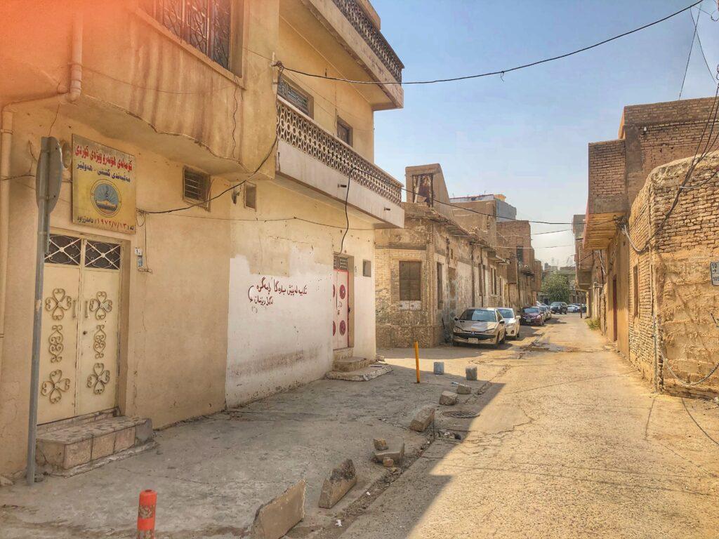 quartiere arabo 2