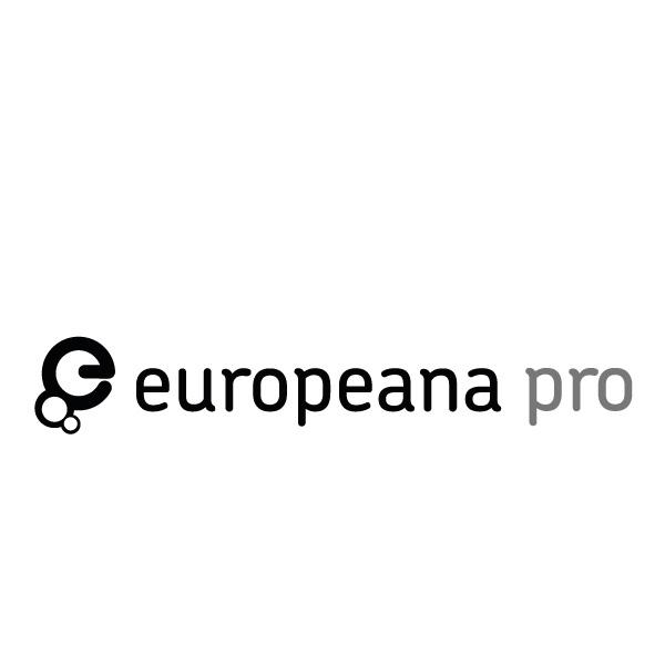 europeana-pro